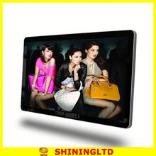 China Guangdong Shenzhen android brand driver a13 mid android tablet