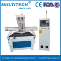 MULTITECH F2-9 Boring Drill Groups CNC Router Machine for Plate-type Furniture for sale