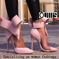 NON-MOQ china summer shoes high heels sandals oullis shoes 2017 PE3724