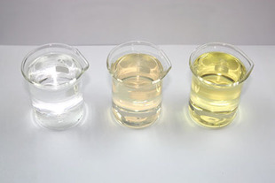 Slump-retention type polycarboxylate superplasticizer PCE
