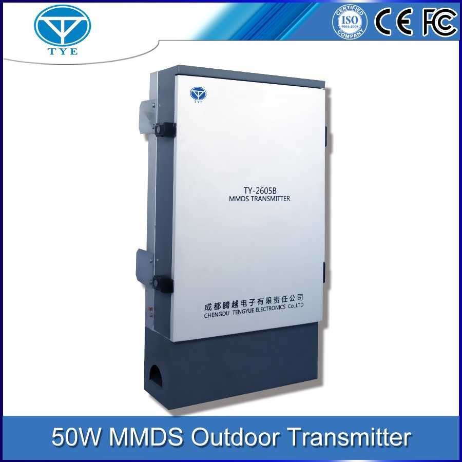 wireless tv small transmitter and receiver