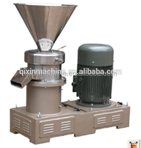 Cocoa Bean Roasting Machine/Cocoa Bean Grinding Machine/Cocoa Bean Peeling Machine