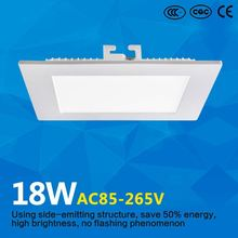 BOSENOR Saa Ce Approval No Driver 10W 95Mm Cut Out Led Ceiling Lights