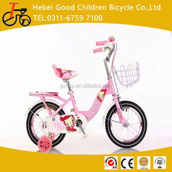 12 inch China made new style cheap steel kids bike for 3 5 years old children bicycle