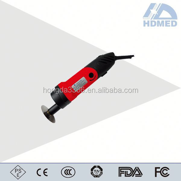 2015 alibaba hot sale medical bone drill & electric saw drill,orthopedic drill saw