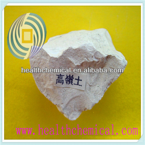 best offer kaolin clay