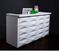 2016 cheap modern reception desk reception counters sale cheap