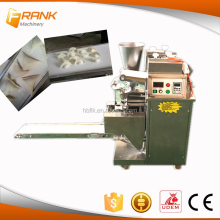 Commercial polish pierogi making machine/ dumpling Making Machine