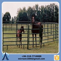 livestock fence with best price and good quality,kangchen livestock fence,hot sale high quality livestock fence