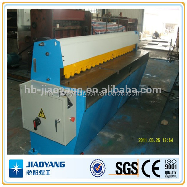 (CE&ISO)cut mesh into panel machine
