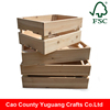 /product-detail/antique-unfinished-used-wooden-fruit-crates-for-sale-60443309589.html