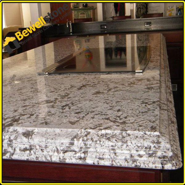 Cutting Granite Countertop : ... Cut Granite Countertops,Precut Kitchen Countertops,Precut Countertops