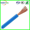 PVC coated bvr cable 1.5mm 2.5mm 4mm 6mm electrical Wire housing wire for sale