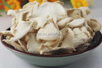 China Ginger for Buyer Of Dry Ginger