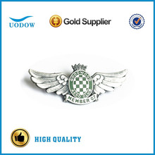 car club badges auto emblems