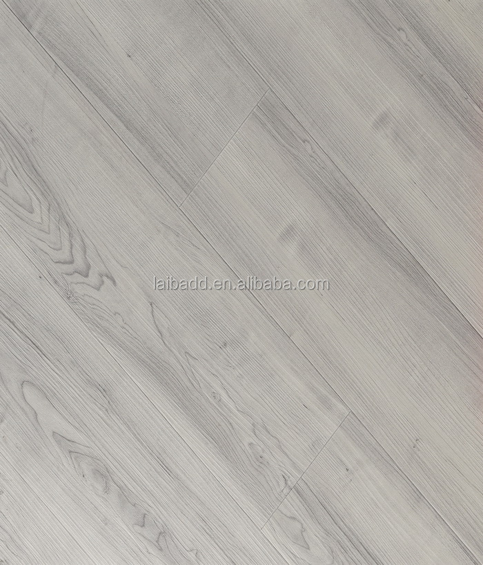 100% Water Proof LVT LVP PVC Vinyl Plank Flooring