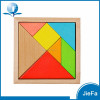 Educational Tangram Wooden Puzzle Game