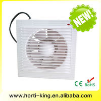China Hot Products 4 5 6