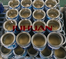 JUHUAN Marble Granite Joint Tile Adhesive For Kitchen Bathroom Decoration