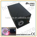 H-75W min light projector for fiber optic lighting
