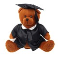 Big 32cm customized teddy bear valentine gift soft toy