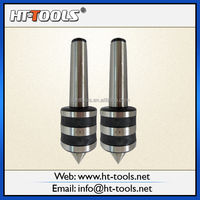 M11/101 M11/102 PRECISION LIVE CENTER for CNC Machining Tool