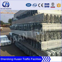 Traffic Road safety products Trade Assurance highway guardrail texas