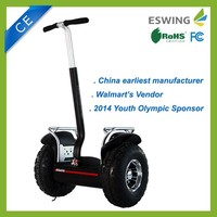 New products hub motor electric scooter / electric motor scooters for adults
