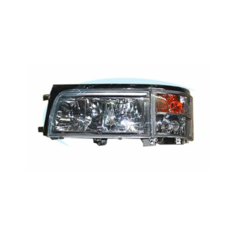 Headlight For Coaster Toyotaes 2000 2014