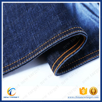 Brand new Jeans Denim Fabric with high quality