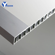 aluminum honeycomb sheet price
