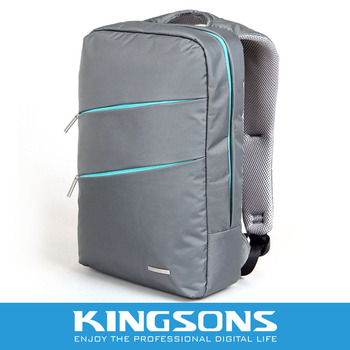 "15.6"" Multifunctional Waterproof Indonesia Laptop Bag Wholesale Backpack Bag With Computer Bag For Macbook Sample Available"