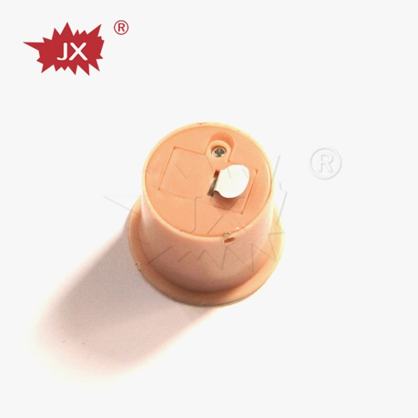 Music module for toys,pressure module,programmable sound module for toys
