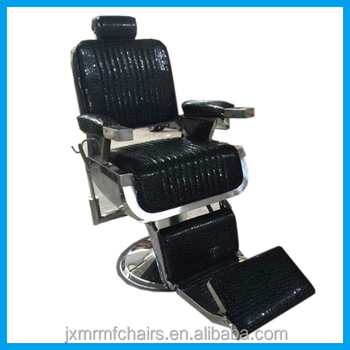 Merveilleux Hydraulic Chairs /import Barber Chair NB13 1