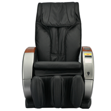Healthcare Professional Zero Gravity Massage Chair