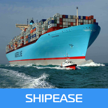 BY SHARE CONTAINER FRPM SHENZHEN/GUANGZHOU TO JAKARTA SEAPORT INDONESIA