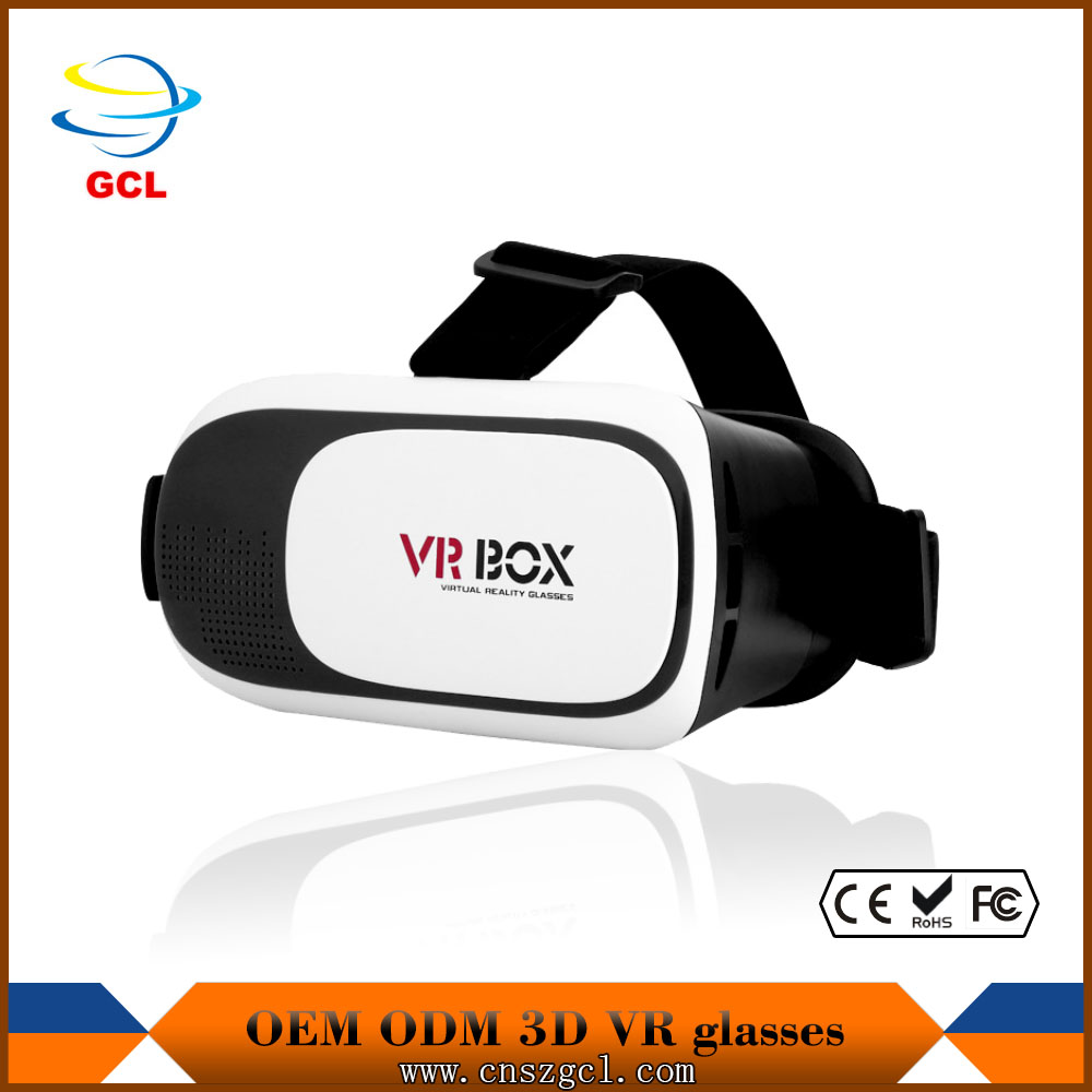 Hot Selling Plastic 3d glasses for blue film video xnxx movie open sex