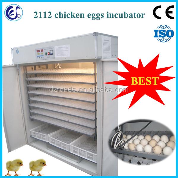 2016 Best Selling Egg Hatchery Equipment/egg Hatchery ...