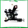 Getbetterlife 2014New Casting 8Coils 47uf Iron Tattoo Machine Price
