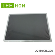 STOCK lcd LQ150X1LG96 15 inch 1024x768 TFT sharp lcd panels