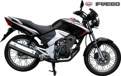2015 Chinese Cheap 150cc Motorcycles for Sale,Street Bike Motorcycle ,Euro 150cc Motorcycles