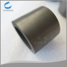 high thermal conductivity graphite sheet board