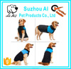 Padded Pet Vest Ski Suit Large Dog Coat and Jacket