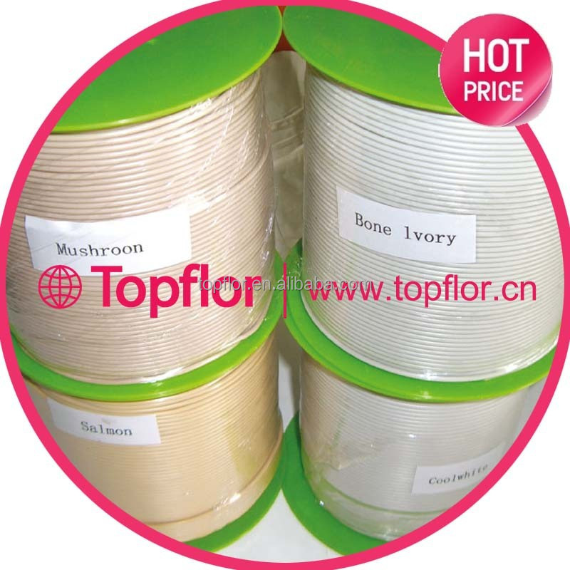 Topflor | Hot Welding <strong>Rod</strong> wholesale for PVC Flooring