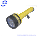 Deep Sea Underwater Signal Light for Fishing Diving