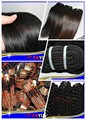 Straight hair,Filipino, Brazilian, Peruvian,Malaysian,Russian,Cambodian,Burmese Available