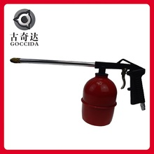LP-07 High Pressure Washer Household Portable Washing Car Cleaning Gun