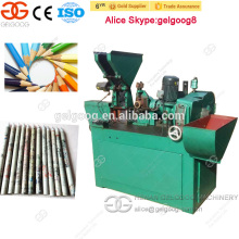 Automatic Pencil Sharpener Wooden Pencil Making Machine Price