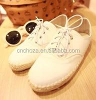 Z59488A Latest China bulk wholesale Fashion Womens/Lady Shoes