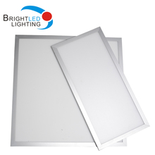 Factory directly sale 30w 40w 50w led panel video light square with 5 years warranty